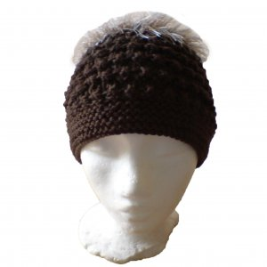 Browns Two Tone Hat